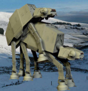 star-wars-movie-parody-imperial-walkers-humping